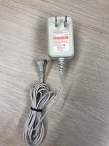 Sony AC-B918 AC Adapter Power Supply  Output DC 9V 220mA                    (R3)