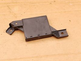 Toyota Camry Air Conditioner AC Amplifier Control Module 88650-06710 image 4