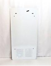 GE Refrigerator : Evaporator Cover (WR17X10908 / WR17X11668) {P2660} - $28.21