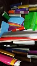 vinyl joblot, clearance all new all ideal shop,online etc ideal cutter, scissors image 1