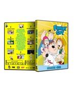 20th Century Fox Comedy DVD - Family Guy Series 1 DVD - $20.00