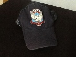 American Eagle Outfitters 1977 Ball Cap Mesh - €16,07 EUR