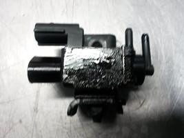 49Q022 Vacuum Switch 2013 Hyundai Accent 1.6  - $35.00