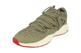 Nike Air Jordan Formula 23 Low Mens Trainers 919724  051 - $111.85