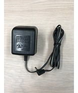 AC Power Supply Adapter Charger SY-09060 Output: 9V DC 600mA            ... - $5.99