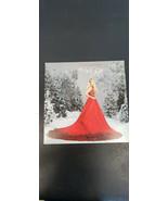 "Carrie Underwood - My Gift Target Exclusive White Vinyl 12"" LP 33-1/3 Re... - $14.99"