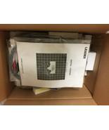 Leader  Digital Counter LDC-824S - $200.00