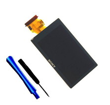 LCD Screen Display Sony Alpha NEX-3C NEX-5C SLT-A33 Camera - $23.99
