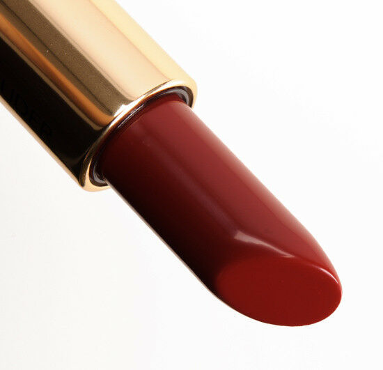 Primary image for Estee Lauder Pure Color Envy SCULPTING Lipstick EMOTIONAL Wine Lip Stick NeW
