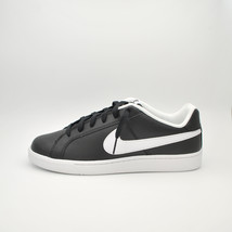 CHAUSSURES HOMME NIKE COURT ROYALE 749747 SNEAKERS MAN TRIBES Misto - $39.91
