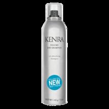 Kenra Volume Dry Shampoo  5oz - $27.00