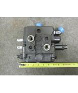 John Deere RE66044 / 156B7002 Control Valve Danfoss New - $841.50