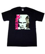 GENERATION X Dancing With Myself T Shirt ( Men S - 2XL ) - $20.00+
