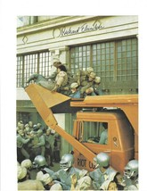 Director Richard Fleischer Signed Book Photo from SOYLENT GREEN / Autogr... - $46.55