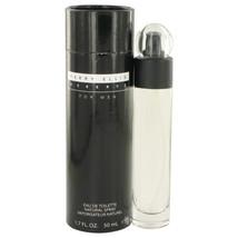 PERRY ELLIS RESERVE by Perry Ellis Eau De Toilette Spray 1.7 oz for Men ... - $30.59
