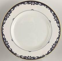 Lenox Royal Scroll Salad plate - $15.00