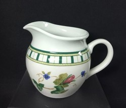 Lenox Casual Images Summer Terrace Creamer Great Condition - $24.74