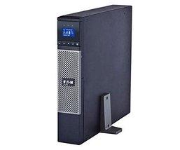 Eaton 5PX 3000 2U Rack/Tower LCD - UPS - 3000 Watt - 2700 VA (5PX3000RT2U) - - $1,218.99