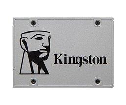 Refurbished Kingston UV400 120GB Solid State Drive - $29.00