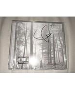 Taylor Swift Signé Auto Autographe Folklore En The Trees Deluxe Édition ... - $98.50