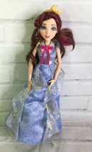 Disney Descendants Jane Coronation Auradon Prep Doll Articulated Hasbro ... - $42.56