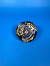 Official Burst Evolution Switchstrike Satomb S3 H Recolor - Hasbro Beyblade - $32.14