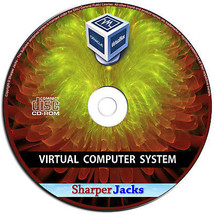 Nuevo & Nave Rápida! Virtual Caja Visualization Sistema - Run Múltiple O... - $11.71