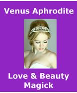 Venusaphthumb thumbtall