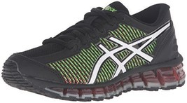 ASICS Gel-Quantum 360 cm GS Running Shoe - Choose SZ/Color - $99.21+