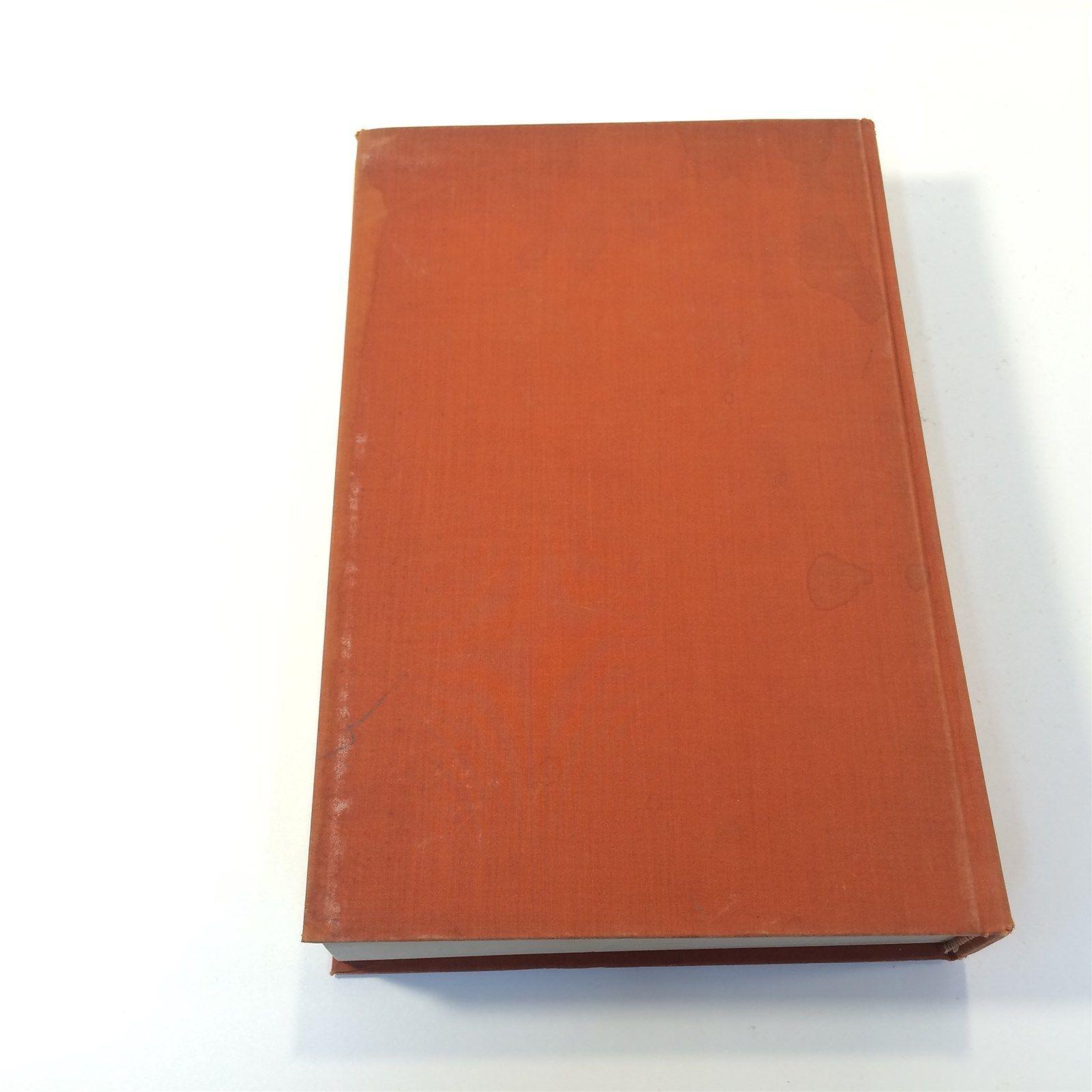 The City That Grew 1840-1936 Boyle Workman Autographed - HC 1936 1st Ed, 4th Pr