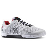 Reebok Men's CrossFit Nano 4.0 Running Shoes Size 7 to 14 us M43436 - $135.16