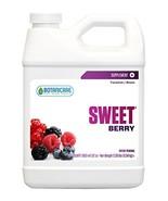 Botanicare SWEET BERRY Mineral Supplement, 1-Quart - $15.82