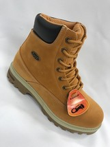 Men's Empire Hi Wr Wheat Boots - $109.00