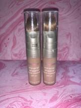 2 Neutrogena Mineral Sheers Liquid Makeup .50 Fresh Beige 70 ** Discontinued - $19.79