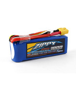 Zippy Flightmax 1800mAh 3S 20C Lipo Battery Pack UK Stock - $22.32