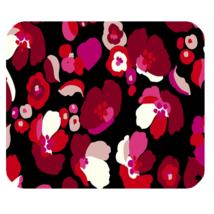 Mouse Pad Kate Spade Beautiful Rose Flowers Design New York Animation Fa... - $6.00