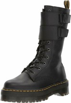 Dr. Martens Women's Jagger Fashion Boot - $227.60+