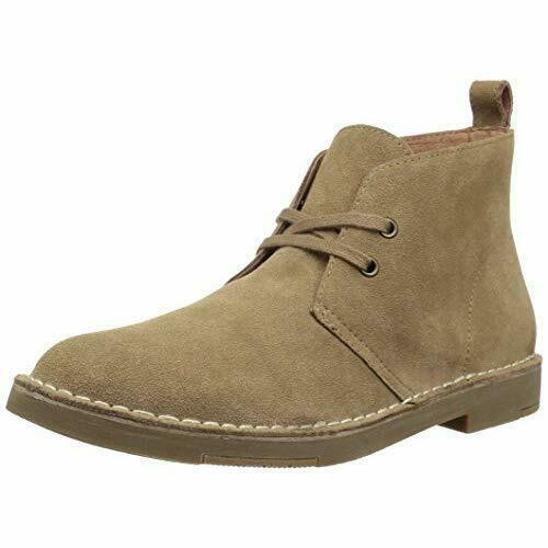 Primary image for 206 Collective Men's Pine Chukka Boots Brand New size 13