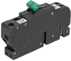 Circuit Breaker Replacement, 30A 2 Pole Common Trip - $71.27