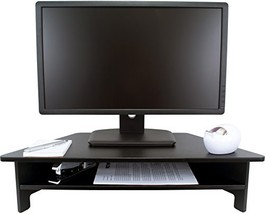 DC050 High Rise Monitor Stand - $77.88