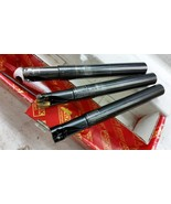 ONE SANDVIK indexable insert end mill  RA390-016016L-11L - $177.21