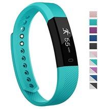 007plus Fitness Tracker, D115 Bluetooth 4.0 Pedometer Sleep Monitor Conc... - $30.70