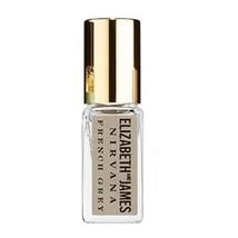 Elizabeth and James Nirvana FRENCH GREY Eau de Parfum Perfume Rollerball NeW - $11.75