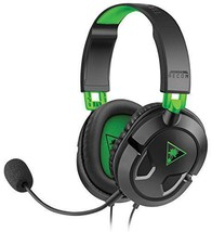 Turtle Beach Ear Force Recon 50X Stereo Gaming Headset - Xbox One/PS4 - $64.13