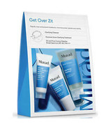 Murad Get Over Zit Kit - $33.00
