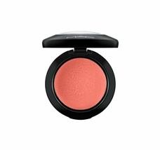Mac Mineralize Blush Bronzer Flirting With Danger - $25.74