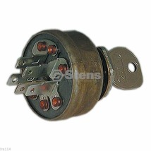 Stens Starter Switch #430-173 OEM Troy Bilt 1754250 - $17.89