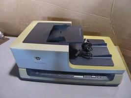 OEM. HP SCANJET N8640 SCANNER. MODEL.NO.FDLSC.-0503 - $296.99