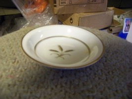 Rosenthal Bountiful fruit bowl 10 available - $3.27