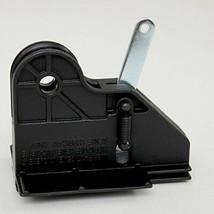 Genie 36179R.S Garage Door Opener Trolley Assembly Genuine Original Equi... - €17,22 EUR